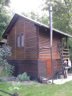 Lido house 4