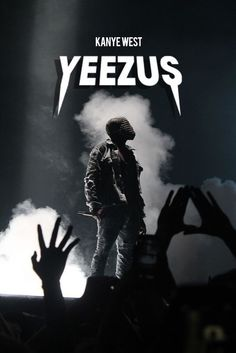 Yeezus Wallpaper, Kanye West Wallpaper, Rap Wallpaper, Old School Pictures, Kanye West Yeezus, Lil Boosie, 2 Chainz, Trippie Redd, Gucci Mane