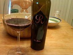 love R wines