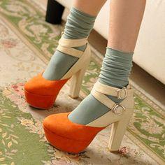 High Heels 14