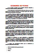 ECONOMIA de fichas.doc