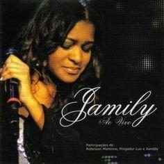 Maria Bonita e Poesia: Música: Campeão (Jamily)