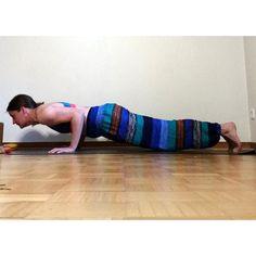#mayibeginyoga2016 Day 3 #chaturanga @beachyogagirl @kinoyoga @omstarsapparel & @liquidoactive. #girlswithmuscle #igyogis #yoga#yogajourney #yogaeveryday#igyoga#fitmom #workathome #instayoga#fitlondoners #yogadeutschland #PracticePracticePractice #practiceyoga #yoga#yogainspiration #yogaeverydamnday #yogagram#fitmum #yogaliving #yogapractice #yogapose#asana#workout#myyogalife #strikeapose#spreadtheyogalove #thedailyyoga#inspiredyogis by yogi_debby