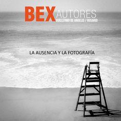 ISSUU - Bex Autores de jorge piccini