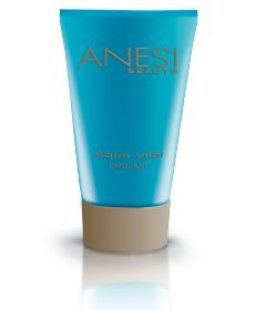 Aqua, Facial Products, Beauty Products, Active Ingredient, Revolutionaries, Shot Glass, Skin Care, Good Things, Cosmetics
