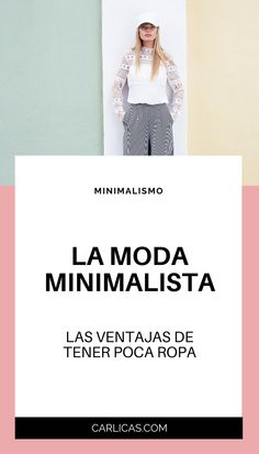 Outfits, Home Decor, Life Motivation, Minimalist Lifestyle, Minimalism, Ser Feliz, Balanced Life, Useful Life Hacks, Cleaning
