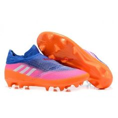 Adidas Copa 18.1 Soccer Cleat Review & Play Test