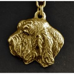 Supreme class handcrafted product from section Keyrings associated with dog breed Basset HoundThese key rings are not produced anywhere else in the world. Keyring- Gilded with gold trial Perfect gift remarkable precision of execution- mast Dog Lover Gifts, Dog Lovers, Dog Supplies, Bull Terrier, Statue, Christmas Ornaments, Holiday Decor, Handmade Gifts, Dogs
