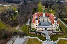 Fotka v albume Bernolákovo Kaštiel - Fotky Google Key Photo, Photo Book, Mansions, House Styles, Google, Manor Houses, Villas, Mansion, Palaces