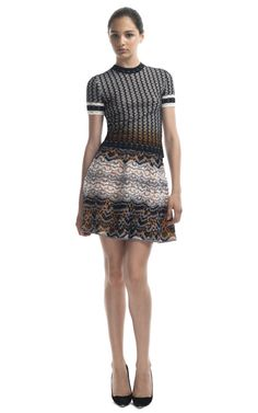Shop Missoni Ready-to-Wear Runway Fashion at Moda Operandi