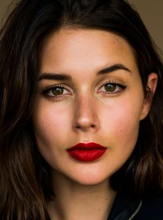 tom ford ruby rush - Google Search