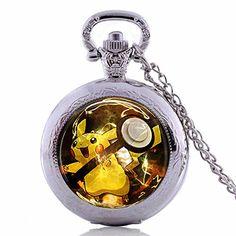 Pokemon Pikachu Taschenuhr mit Halskette, siberfarben Pok... https://www.amazon.de/dp/B01LYB4ARG/ref=cm_sw_r_pi_dp_x_bcv6xb8W1RQWT