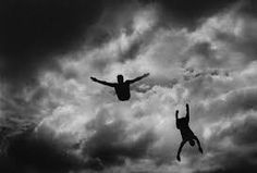 Image result for trent parke minutes to midnight
