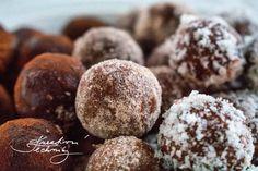 Krtkův dort: skvělý domácí recept | Kreativní Techniky Muffin, Cookies, Chocolate, Baking, Breakfast, Desserts, Food, Switzerland, Travel