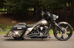 Harley-Davidson : Touring 2012 ELECTRA/STREET GLIDE  **SHOW BIKE** SCREAMIN EAGLE MOTOR!! $75K INVESTED!!