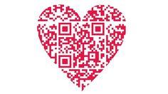#Spenden ohne einen Cent auszugeben - diese #App macht es möglich - mit #smoost Hilfsorganisationen unterstützen mit Klicks auf Werbebanner: http://tiersos.de/spenden-ohne-einen-cent-auszugeben-diese-app-macht-es-moeglich/