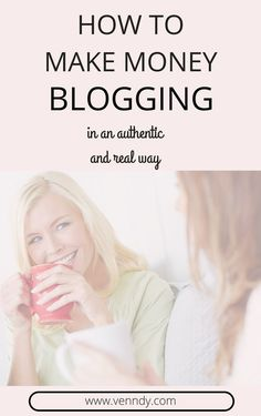 Are you asking yourself what can help you succeed as an affiliate in any niche? or you want to make money blogging in an authentic and real way... This can help you out... Affiliate marketing for bloggers, affiliate marketing on Instagram