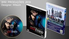 """W50 produções mp3: """"Lembranças De Um Amor Eterno""""  -   Lançamento  20..."""