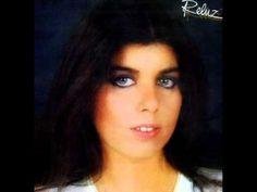 Jeanette - Buena noche amor