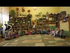 """Instrumentalizacja """"Marszu Tureckiego"""" w wykonaniu Tygrysków - YouTube"""