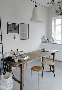 189 best office workshop images in 2019 atelier workshop studio rh pinterest com