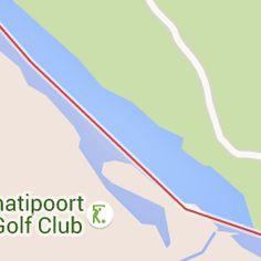Komatipoort Golf Clubs, Map, Location Map, Maps