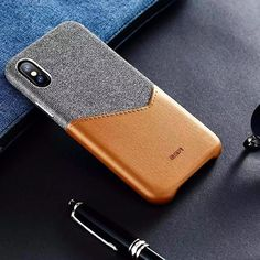 Flip Cover Excellent Genuine Pu Leather Wallet Card Smart Mobile Temperate Nokia 3