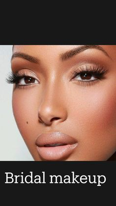 Brown Makeup Looks, Makeup Eye Looks, Makeup Looks For Prom, Gold And Brown Eye Makeup, Natural Prom Makeup For Brown Eyes, Brown Eyeshadow Looks, Natural Eyeshadow Looks, Bronze Makeup Look, Copper Eye Makeup