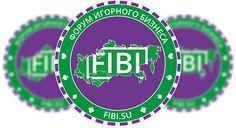 http://fibi.su/news/ - игорный бизнес 2015 а также Международный форум игорного бизнеса в странах СНГ. Портал содержит последние новости, актуальные законы, налогооблажение объектов игорного бизнеса и многое другое.