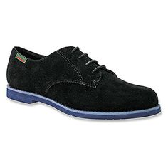 Bass Ely-2 found at #OnlineShoes