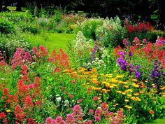 images of garden styles | ... Collection Galleries World Map App Garden Camera Finder Flickr Blog