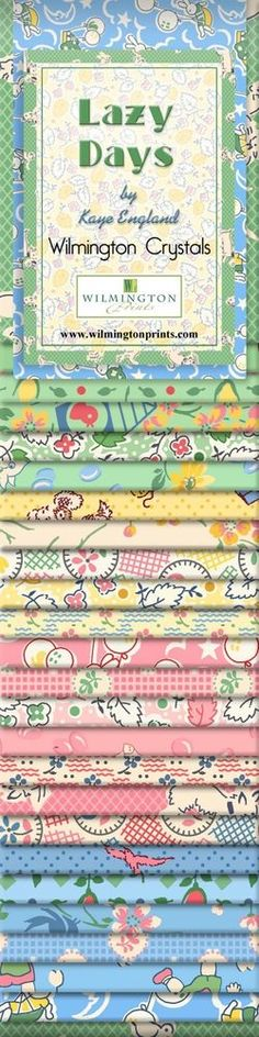 Racoons Quality 100/% Cotton Foxes and Dogs Riley Blake Little Flyers Fabric