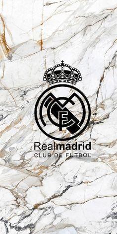 Pin de Mohamed Ozil en REAL MADRID CF LOGO | Fondos de pantalla real madrid, Imagenes de real madrid, Logotipo del real madrid