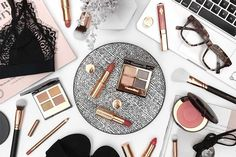 A neutral eyeshadow palette is the LBD of makeup. And we believe everyone should have at least one in their beauty arsenal.