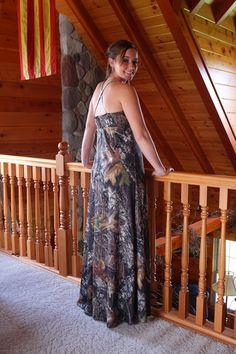 7eb8f39865bf4 9 Best Camo Prom Ideas images | Camo bridesmaid dresses, Prom ideas ...