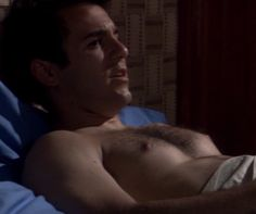 Good lord ... Fred Savage! Fred Savage, Good Lord, See On Tv, Brother, Dads, Men, Shirt, Style, Actors