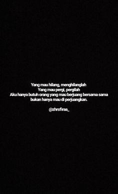 Mood Quotes, Daily Quotes, Life Quotes, Quotes Galau, Caption Quotes, Tumblr Quotes, Always Remember, Captions, It Hurts