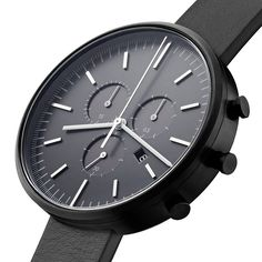 Письмо «Classic Timepieces, Modern Takes & Apple Watch Accessories» — FANCY…