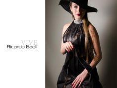"Ricardo Gaoli en Twitter: ""#woman #Jacket #LeatherJacket #stye #Styletip #forwoman #luxuryinteriordesign #spring2015 #Gaoli #RicardoGaoli http://t.co/NbcfUXQDPM"""