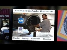 Toyota Wheel Alignment Repair Westminster | Toyota Repair Westminster