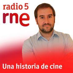 Una historia de cine - El crimen de Cuenca - 22/04/17, Una historia de cine online, completo y gratis en RTVE.es A la Carta. Todos los programas de Una historia de cine online en RTVE.es A la Carta