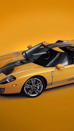 The 226 Best Cars Moterbikes Wallpaper Images On Pinterest