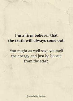 You know like truth about a marriage, money you have, where you were and all of it. I didnt lie i loved and helped u every step but u seem comfortable doing so. Truth Quotes, Words Quotes, Wise Words, Life Quotes, Sayings, Fake Relationship Quotes, Band Quotes, Qoutes, Dont Lie To Me
