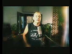 ▶ ELÁN - Voda čo ma drží nad vodou - YouTube Karel Gott, Your Music, Film, Music Artists, Country Music, The Beatles, Singer, Album, Youtube