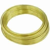 OOK 50154 28 Gauge 75ft Brass Hobby Wire by OOK >>> Read more  at the image link. This is an affiliate link.