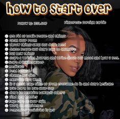 girl tips life hacks & girl tips Life Hacks For School, Girl Life Hacks, Girls Life, School Tips, Girl Advice, Girl Tips, Beauty Tips For Glowing Skin, Health And Beauty Tips, Beauty Skin