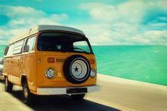 Stockfoto's, rechtenvrije afbeeldingen en vectoren - Shutterstock