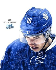Mitch Marner - The Season Series June 2017 Hockey Baby, Hockey Teams, Ice Hockey, Hockey Stuff, Hockey Pictures, Senior Pictures, Senior Pics, William Nylander, Mitch Marner