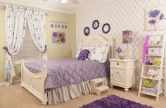 Bedroom Decorating and Designs by Terri Ervin Decorating Den Interiors - Dacula, Georgia, United States - http://interiordesign4.com/design/bedroom-decorating-designs-terri-ervin-decorating-den-interiors-dacula-georgia-united-states/