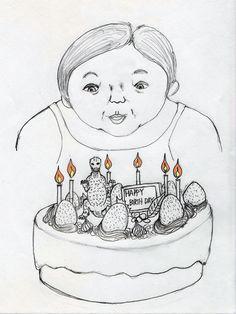 Happy Birthday Cinderella, Disney Characters, Fictional Characters, Happy Birthday, Animation, Disney Princess, Art, Happy Brithday, Art Background